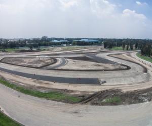 autodromo_01